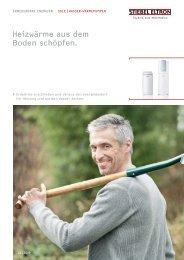 STIEBEL-ELTRON_Broschuere_Sole-Wasser-Waermepumpen_01-2019_DE