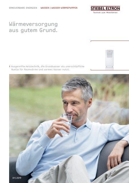 STIEBEL-ELTRON_Broschuere_Wasser-Wasser-Waermepumpen_01-2019_DE