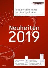 STIEBEL-ELTRON_Katalog_Neuheiten_2019_DE