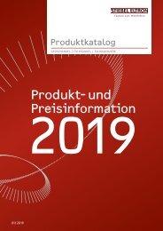 STIEBEL-ELTRON_Katalog_Produkt-und-Preisuebersicht_01-2019_DE
