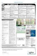 Marbacher Stadtanzeiger KW 11/2019 - Page 2