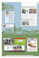 Marbacher Stadtanzeiger KW 11/2019 - Page 6