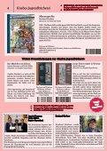 Knabe Verlag Weimar - Verlagsprogramm 2019 - Page 4