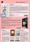 Knabe Verlag Weimar - Verlagsprogramm 2019 - Page 5