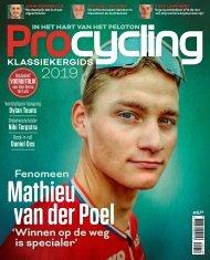 Inkijkexemplaar-procycling-02-2019