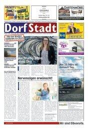 DorfStadt 04-2019