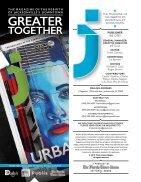 J Magazine Spring 2019 - Page 4