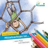FINAL_malbuch_148x148_28S_K2