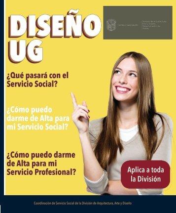 Revista Alumnos