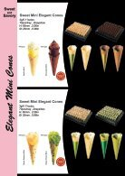 premium-cones-and-basket - Page 3