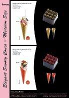 premium-cones-and-basket - Page 4