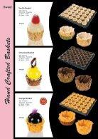 premium-cones-and-basket - Page 5