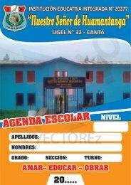 cuaderno2-comprimido