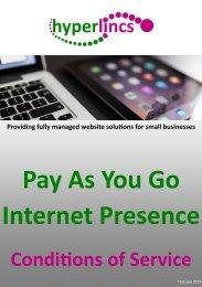 HL_Terms_PAYG_Web_Prescence