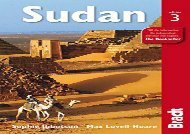[+]The best book of the month Sudan (Bradt Travel Guides)  [FREE]