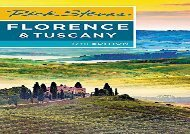 [+][PDF] TOP TREND Rick Steves Florence   Tuscany (Seventeenth Edition)  [DOWNLOAD]