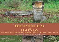[+][PDF] TOP TREND A Naturalist s Guide to the Reptiles of India (Naturalists Guides)  [READ]