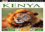 [+][PDF] TOP TREND DK Eyewitness Travel Guide Kenya (DK Eyewitness Travel Guides)  [DOWNLOAD]