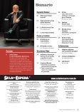 Revista Sala de Espera R.D Nro. 57  - Page 3