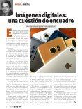 Revista Sala de Espera R.D Nro. 57  - Page 4