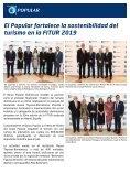 Revista Sala de Espera R.D Nro. 57  - Page 5