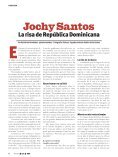 Revista Sala de Espera R.D Nro. 57  - Page 6