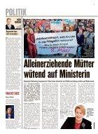 Berliner Kurier 13.03.2019 - Seite 2