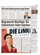 Berliner Kurier 13.03.2019 - Seite 3