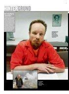Berliner Kurier 13.03.2019 - Seite 4