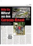 Berliner Kurier 13.03.2019 - Seite 5