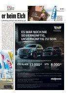 Berliner Kurier 13.03.2019 - Seite 7