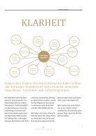 KUNZE Crowdfunding Guide - Page 3