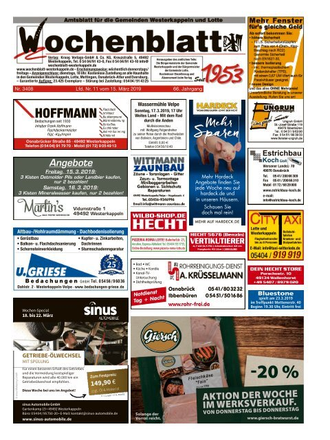 wochenblatt-westerkappeln_14-03-2019