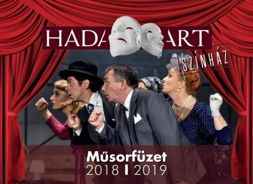 hadart_szinhaz_musorfüzet_2019_2020_TERV2