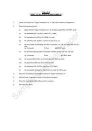 csir-ugc-net-june-2013-chemical-science-question-paper