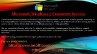 MS Office 2013 Support Helpline @ 0800-368-9219  Microsoft Office 2013 Product Key