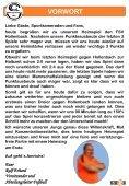 Ausgabe 17 / SCA - DJK FSV Hollenbach II - Seite 5