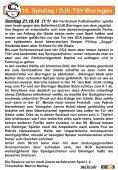 Ausgabe 17 / SCA - DJK FSV Hollenbach II - Seite 7