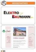 Ausgabe 19 / SCA SGM Taubertal Röttingen - Seite 4
