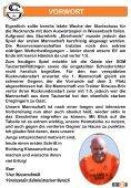 Ausgabe 19 / SCA SGM Taubertal Röttingen - Seite 5