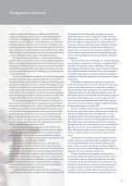 Standortvorteile durch Logistikkompetenz für Wiesbaden ... - HOLM - Seite 5