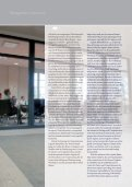 Standortvorteile durch Logistikkompetenz für Wiesbaden ... - HOLM - Seite 6