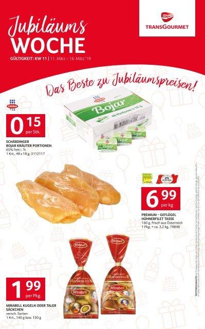 Copy-Jubiläums-Aktion KW11 - tg_jbaktion_kw_11_2019_mini.pdf