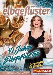 Elbgefluester 10_2018 online