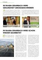 Blickwinkel Magazin März 1 - Seite 4