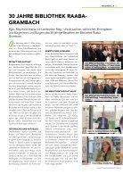 Blickwinkel Magazin März 1 - Seite 5