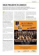 Blickwinkel Magazin März 1 - Seite 7