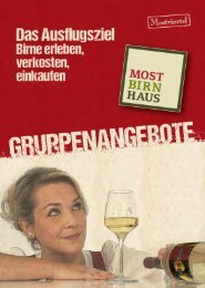 Gruppenplaner2019-2020-Mostbirnhaus-Erlebniswelt-Birne-im-Mostviertel_web