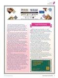 Revista Vegetus nº 31 (Marzo- Junio 2019) - Page 5