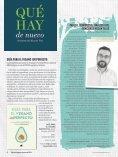 Revista Vegetus nº 31 (Marzo- Junio 2019) - Page 6